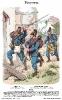 Bayern - Infanterie 1870
