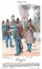 Bayern - Jäger 1854