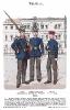 Baden - Kadettenkorps 1860
