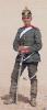 Preussen - Dragoner des 1. Garde-Dragoner-Regiments