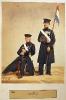 Frankreich - Godillot 1866