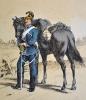 Sachsen - Beck 1867