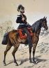 Infanterie - 2. Grenadier-Regiment Nr. 101 (Oberst)